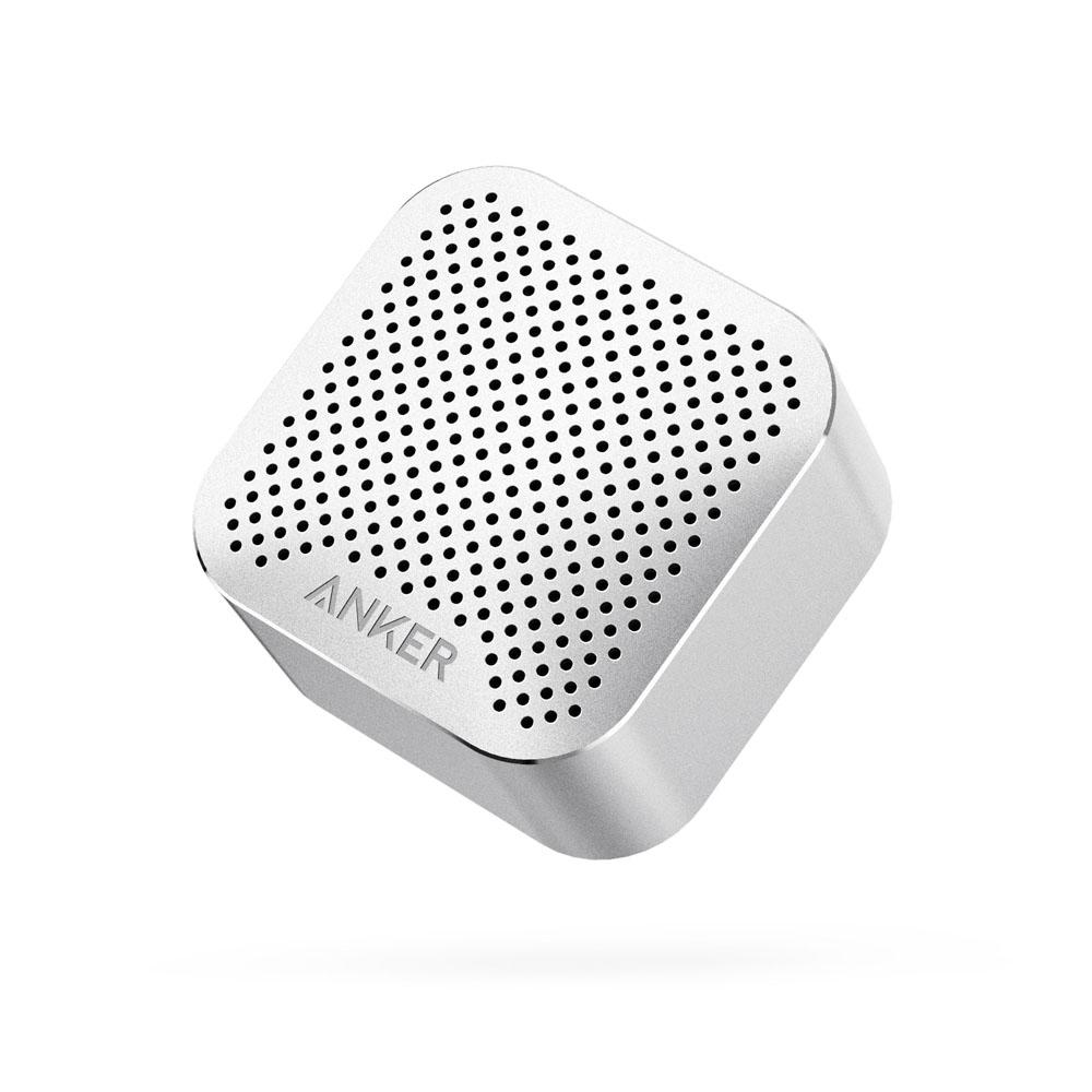 Anke SoundCore nano UN Silver