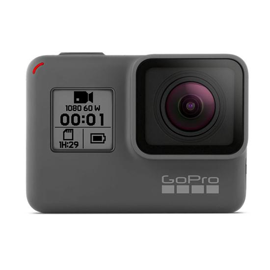 GoPro Hero New Black