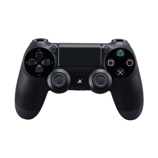 PS4 Slim Wireless Controller Dualshock4