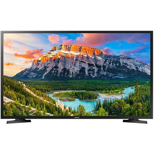 ტელევიზორი Samsung UE43N5300AUXRU